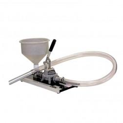 Kenrich Products GP-1HD/M Grout Pump - Metal Pump Body