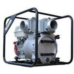 Koshin KTH-100S Trash Pump