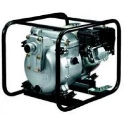 Koshin KTH-50X Trash Pump