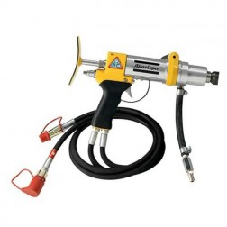 Atlas Copco LCD 500 Hydraulic Core Drill