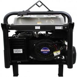 Lifan LF8750iEPL-RV Platinum Portable Generator