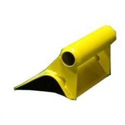 Miller 250 Hand Trowel LFD-0006-11