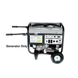 Lifan Platinum Series 8500 Watt Generator LF8500IPL