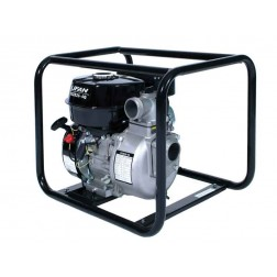 "Lifan 2"" Centrifugal Displacement Water Pump LF2WP"