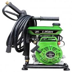Lifan LFQ2130-CA Pressure Storm 2100