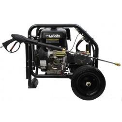 LIFAN LFQ4515E Power Hydro Pro 4500 Pressure Washer
