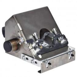 Raimondi Tools Grooving Tool Box only (no grinder no blade) LTGTB