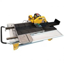 "SawMaster M1030 10"" Wet Tile Saw"