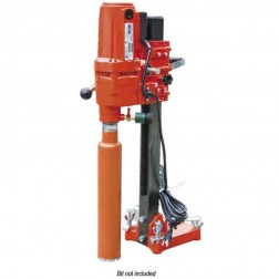 M1AA-12 Port Anchor Drill Rig 12A Core Bore Diamond Products