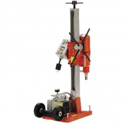 M-2 Anchor Drill Rig 20A Milwaukee 4004 Diamond Products