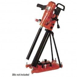 M-4 Comp Swivel Rig 7A Weka Diamond Products