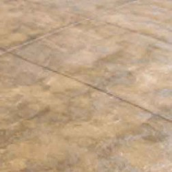 """RR115-36 Rock N Roller 24"""" Heavy Stone Texture Stamp"""