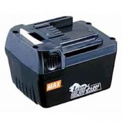 Max USA JPL92530A 25.2V Battery Pack