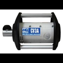 CV3A Mikasa Style 3 HP Electric Concrete Vibrator