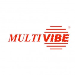 MultiVibe THE6 6' Throttle and Handle Extension for Power Float