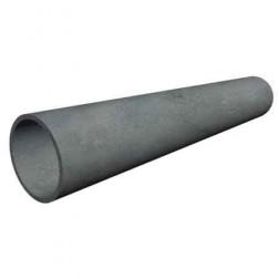 """Allen 24ft 4.5"""" Roller Tube Bar RTF45-24"""
