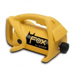 FOX 2HP Electric Concrete Vibrator
