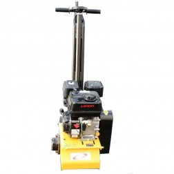 "8"" Gas 6.5HP CT-SML-A Asphalt and Concrete Scarifier"