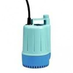 Koshin NSM-62511 Sumbersible Pump