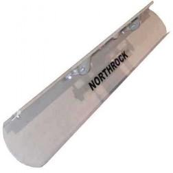 Northrock PRO-3210 10ft Screed Bar