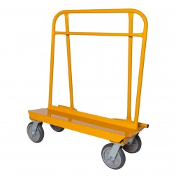 Nu-Wave Residential Drywall Cart PD-1