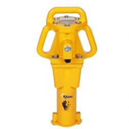 Rhino PD-45 Light Duty Pneumatic Post Driver