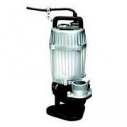 Koshin PKS-65011 Sumbersible Pump