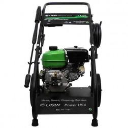 Lifan LFQ2565E-CA Pressure Storm 2500