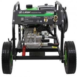 Lifan LFQ2865 Pressure Storm 2800