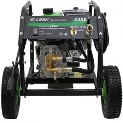 Lifan LFQ3370 Pressure Storm 3300