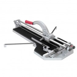 "QEP 10500 20"" Big Clinker Tile Cutter"