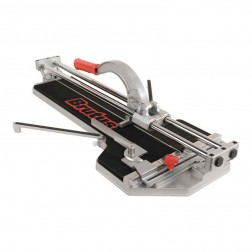 "QEP 10600 24"" Big Clinker Tile Cutter"