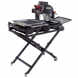 "QEP Brutus 61024 24"" Professional Tile Saw"
