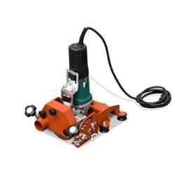 Raimondi Tools Power Raizor cutting unit 3 in 1 with grinder and blade TCPWRAIZ