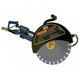 RGC S24 HydraSaw Hydraulic Cut-Off Saw