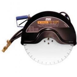 RGC FS20 Flat Saw(Power unit only)
