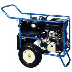 RGC HydraPak 13hp Honda Gas Hydraulic Power Pack HH1358