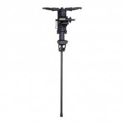 "Atlas Copco RH 571-5L Pneumatic rock drill (shank-7/8"" x 4 1/4"")"