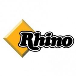 "Rhino 4 1/4"" PD 55 Master Chuck-070060"