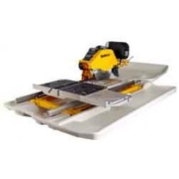 """SawMaster SDT-1030 10"""" Wet Tile Saw"""
