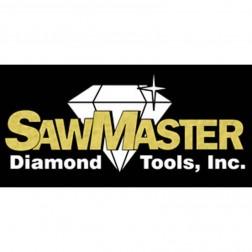 SawMaster SDT-1410 Dry Kit 141026