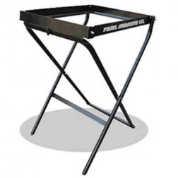 Pearl V35010-UVXL Universal Tile Saw Stand-XL