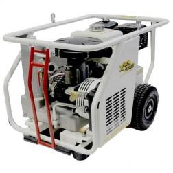 40 CFM Ecno Air Compressor SC40E by Con X Equipment