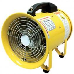 "Schaefer Ventilation Economy Ventilator 9"" TG9-1CSVY"
