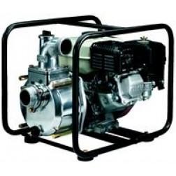 Koshin STH-50X Honda Semi-Trash Pump