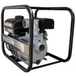 Koshin STV-50X Semi-Trash Pump