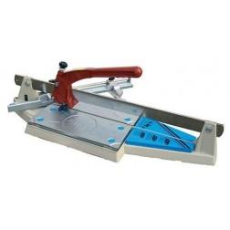 """Raimondi Tools 24"""" Tile Push Cutter TCPUSH24"""