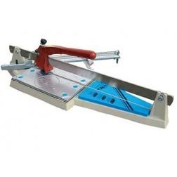 """Raimondi Tools 36"""" Tile Push Cutter TCPUSH36"""