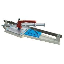 """Raimondi Tools 29"""" Tile Push Cutter TCPUSH29"""