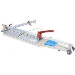 """Raimondi Tools 49"""" Tile Push Cutter TCPUSH49"""